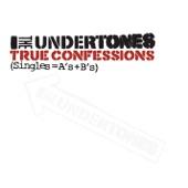 """The Undertones - Julie Ocean (7"""" Version)"""
