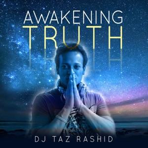 Awakening Truth