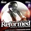 Mere Rashke Qamar (feat. A1Melodymaster) - Nusrat Fateh Ali Khan mp3