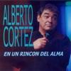 Castillos en el aire by Alberto Cortez iTunes Track 11