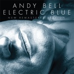 Electric Blue (New Remastered Version)