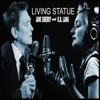 Living Statue (feat. K.D. Lang) - Jane Siberry