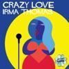 Crazy Love - Single ジャケット写真