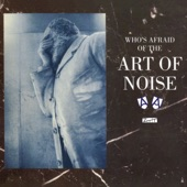 """Art of Noise - Moments In Love (7"""" Version)"""