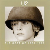 When Love Comes To Town-U2 & B.B. King