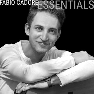Essentials - Fabio Cadore