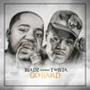 Go Hard (feat. Twista) - Single, Beadz