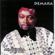 Amanzeba - Demara
