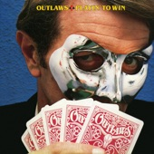 Outlaws - Dirty City