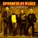 Howlin' Screamin' and Cryin' - Spoonful of Blues