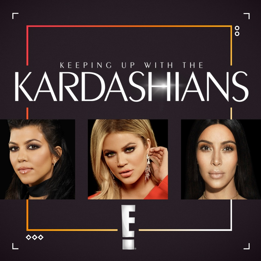 Season 3 2017 Ep 13 123movies To: Keeping Up With The Kardashians, Season 13 Wiki, Synopsis