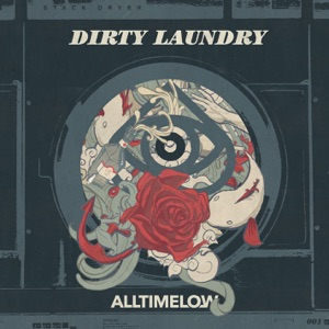 Dirty Laundry - Single