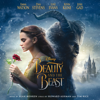 Beauty and the Beast (Original Motion Picture Soundtrack) - 群星