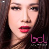 Aku Wanita (with Dipha Barus)-Bunga Citra Lestari