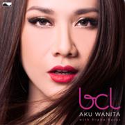 Aku Wanita (with Dipha Barus) - Bunga Citra Lestari - Bunga Citra Lestari