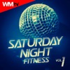 Saturday Night Fitness, Vol. 1 (60 Minutes Non-Stop Mixed Compilation for Fitness & Workout 135 Bpm / 32 Count)