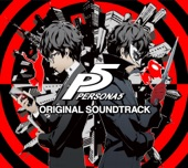 Persona 5 (Original Soundtrack)