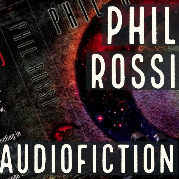 Phil Rossi Media Podcasts