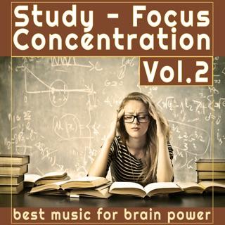 Study Exam Music on Apple Music