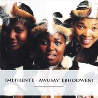 Awusay' Ebhodweni