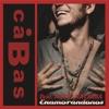 Cabas - Enamorándonos Reggaeton feat Natti Natasha  Single Album