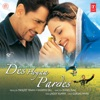 Des Hoyaa Pardes Original Motion Picture Soundtrack
