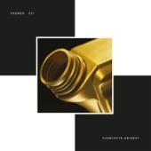 Charlotte Adigéry - EP