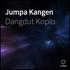Download Dangdut Koplo - Jaran Goyang