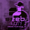 Under Your Skin - Single, Seeb & R. City