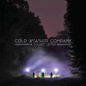 Cold Weather Company - Unbound