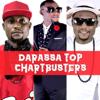 Too Much - Darassa mp3
