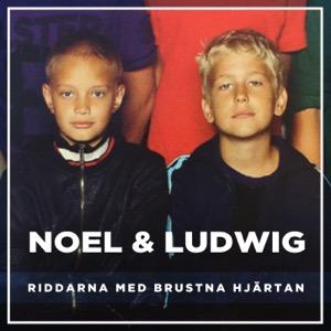 Noel & Ludwig