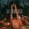 Lo Air - Day and Night ilustración