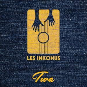 Les Inkonus - TWA