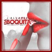 [Download] Esa Boquita MP3