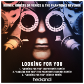 Looking for You (The Phantom's Revenge Mix)