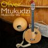 """Mukombe We Mvura (Live at Pakare Paye) - Oliver """"Tuku"""" Mtukudzi"""