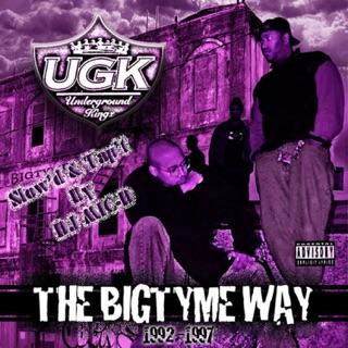 ugk super tight download