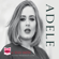 Sean Smith - Adele (Unabridged)