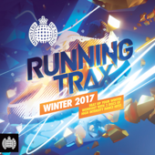 Ministry of Sound Running Trax Winter 2017