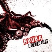Houba - El Pulpo