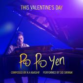 Po Po Yen (feat. A. H. Kaashif)