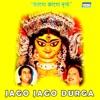 Jago Jago Durga