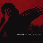 The Great Cold Distance (10th Anniversary Edition)