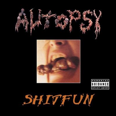 Shitfun - Autopsy