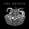 Secession Studios - The Untold  artwork