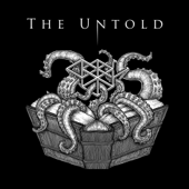 Free Download The Untold.mp3