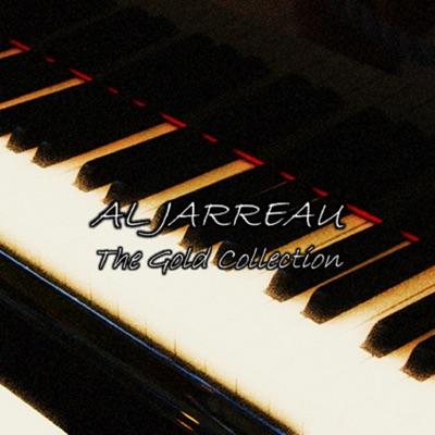 Al Jarreau-The Gold Collection- - Al Jarreau