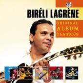 Biréli Lagrène - Festival 48