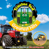 Tractor Ted Greatest Hits, Vol. One